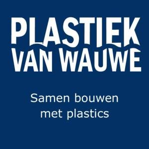 Plastiek Van Wauwe